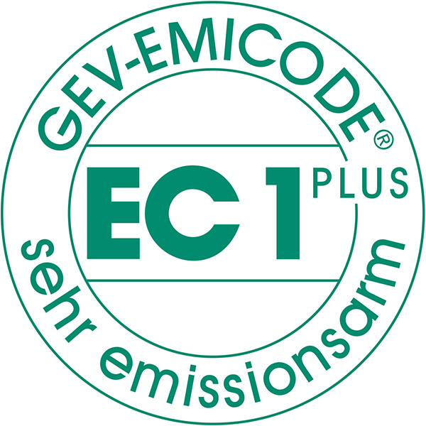 EC1Plus green Deutschland