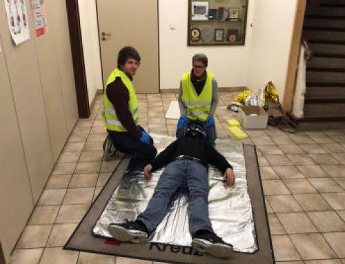 Praktische, professionelle Hilfe – nicht nur im Fensterbau!