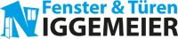 Niggemeier Fenster & Türen Logo