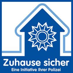 Einbruchschutz Zuhause sicher