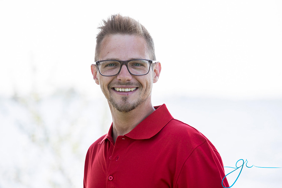 Tobias Jauch