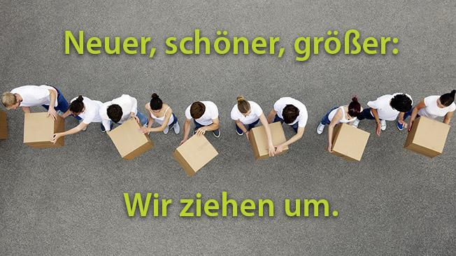 Niggemeier Fenster & Türen wird Niggemeier & Broermann