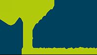 Niggemeier & Broermann Fenster und Türen Logo